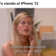 Los memes del iPhone 12 que ya no traerá cargador ni audífonos