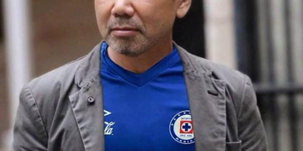 Murakami otra vez no se llevó el Nobel, pero ganó en memes