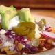Chef estadounidense causa indignación por su receta de pozole