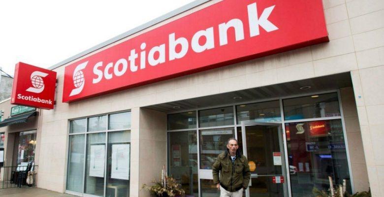 Abuelito de 91 años pierde sus ahorros por llamada falsa de Scotiabank