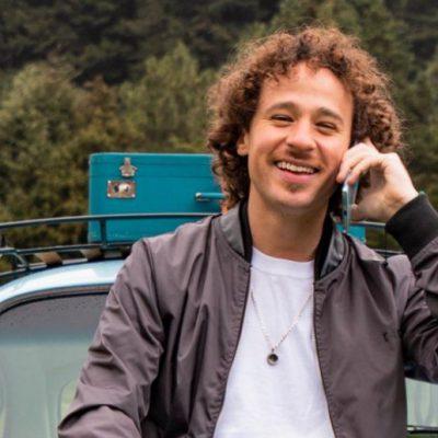 Luisito Comunica lanza su propia compañía telefónica con planes económicos