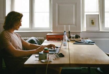 Si tú también tienes fallas durante el Home Office o clases en línea, esto es para ti