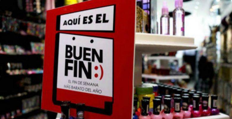 Las tiendas que tuvieron más quejas en el Buen Fin de 2019