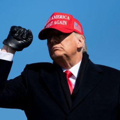 ¿Cómo se va a resolver la elección en EUA? Con esta información te darás una idea