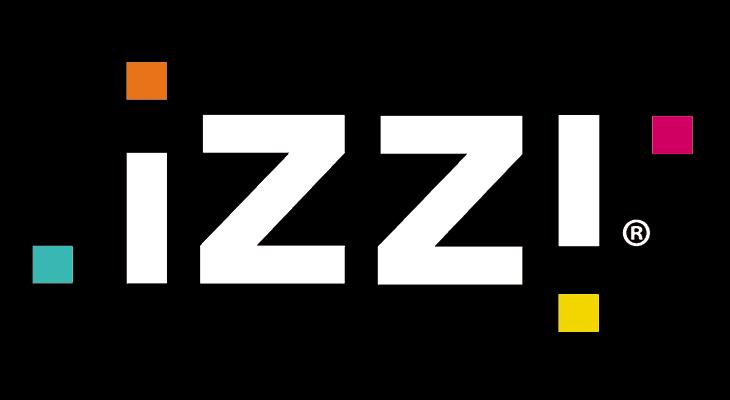 Izzi absorbe a Axtel y desata quejas de los usuarios