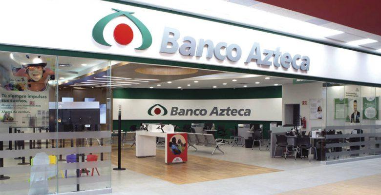 Tras burlarse de Best Buy, Banco Azteca anuncia su salida de Perú