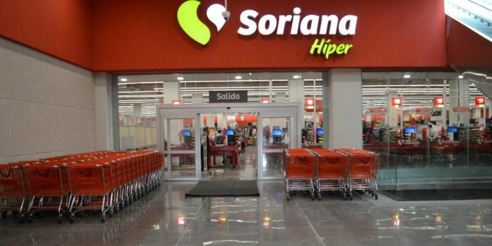 Cliente aprovecha error de Soriana y se lleva 2 mil botellas de whisky