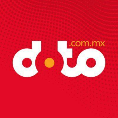 Empresa mexicana ofrece empleo al personal de Best Buy que será despedido