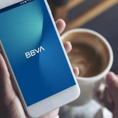 Se caen las apps de BBVA, Citibanamex y Santander en plena quincena