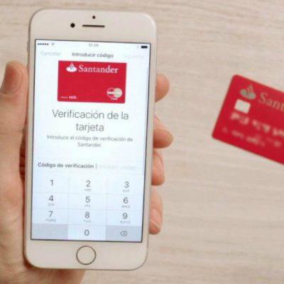 Abuelito pierde todos sus ahorros por fraude en la app de Santander