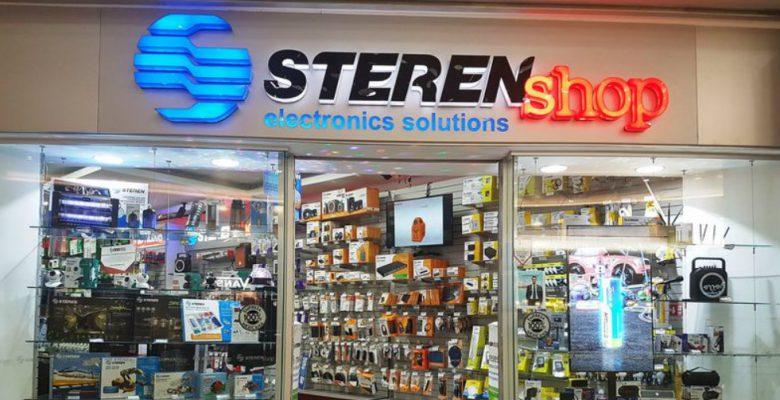 Steren le ofrece empleo a colaboradores de Best Buy