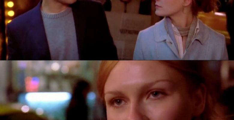 Los mejores memes de Mary Jane rechazando a Peter Parker