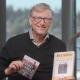 Tribunal de Perú acusa a Bill Gates y Soros de crear el Covid-19