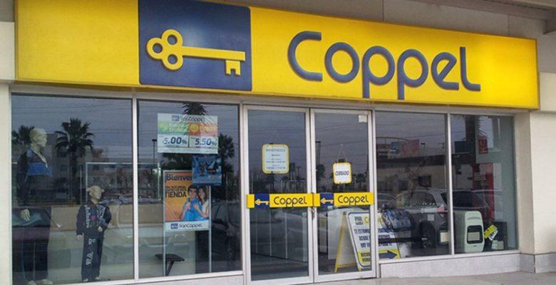 Coppel busca comprar 100 mil vacunas para sus trabajadores