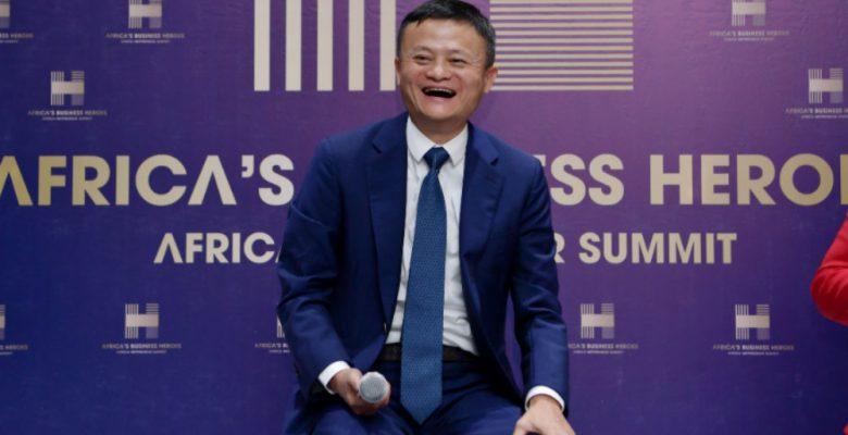 La misteriosa desaparición de Jack Ma, tras críticas al gobierno chino