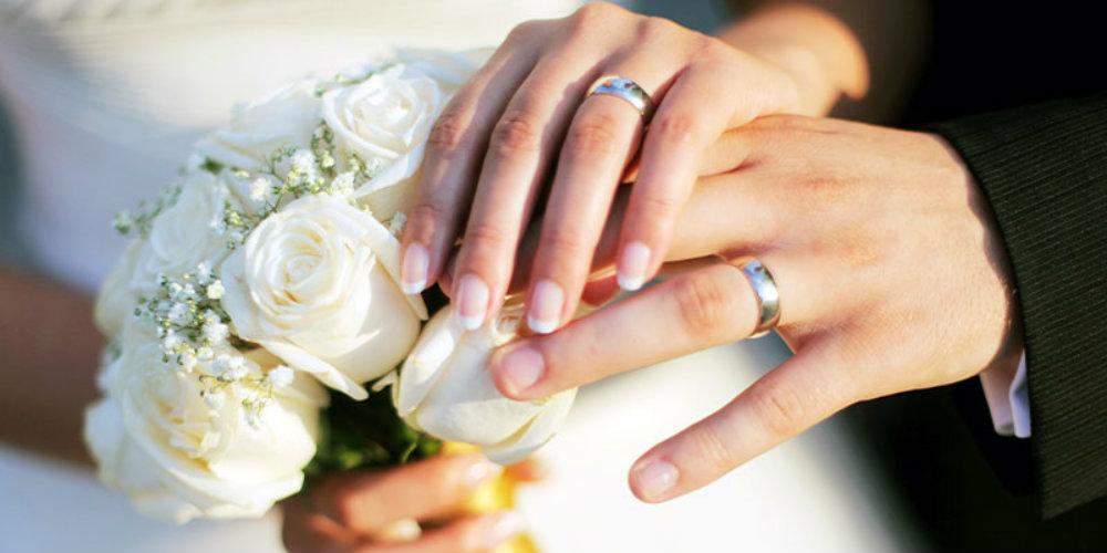 Anulan su matrimonio porque el novio ocultó que tenía VIH