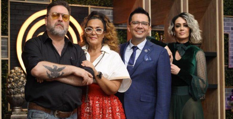 Tuitera filtra a los ganadores de MasterChef; talento de Azteca le reclama