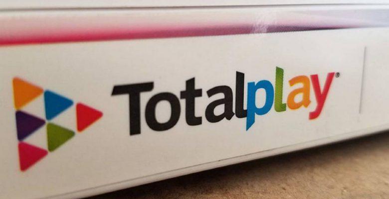 Sin avisar, Total Play cancela el internet a usuarios por exceso de consumo