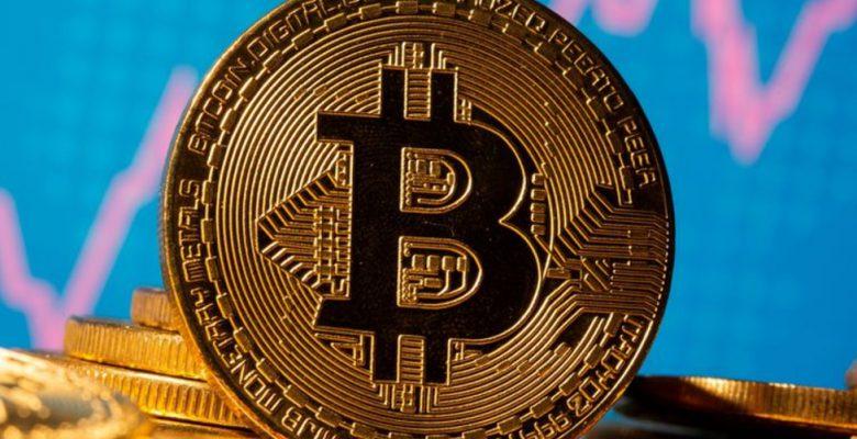Empresario olvida la contraseña de sus bitcoins y lo pierde todo