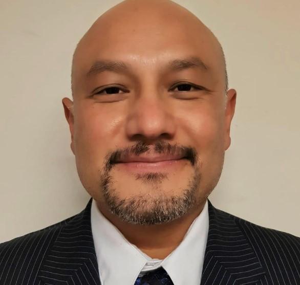 Dr. José Luis Gálvez