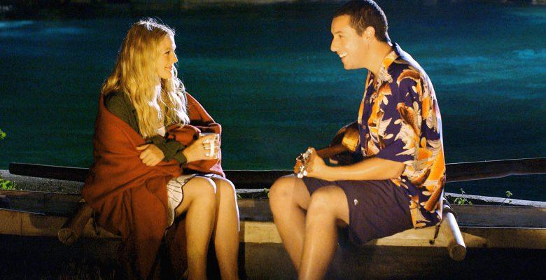Las series y películas que llegan a Netflix en marzo