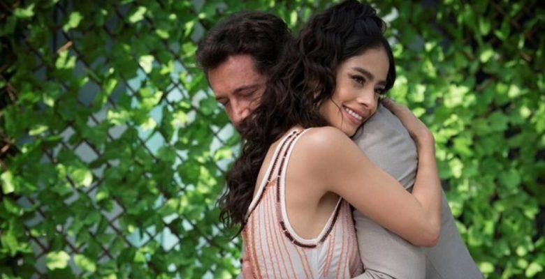 Actriz de Televisa lamenta discriminación del público por su apariencia