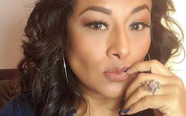 Toñita acusa a Cynthia Rodríguez de terminar con su carrera en TV Azteca