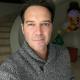 Confirman que el actor Rodrigo Mejía falleció por complicaciones de COVID-19