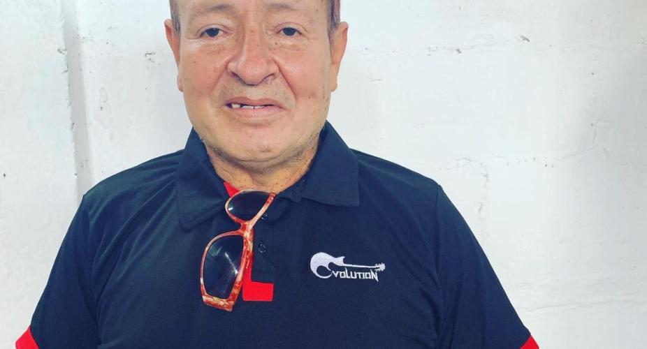 Famosos mexicanos que han fallecido por COVID-19