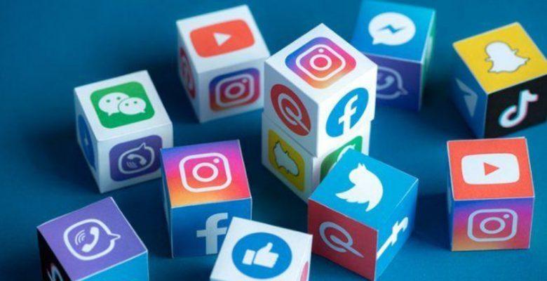 Monreal propone que Facebook y Twitter sean reguladas por el IFT