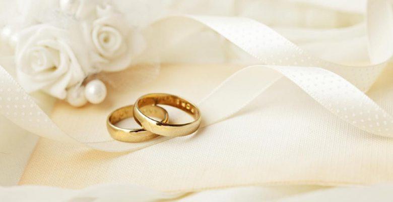 Mujer descubre que tenía 20 años de casada sin saberlo