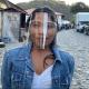 Yalitza Aparicio regresa a la actuación con una película de terror