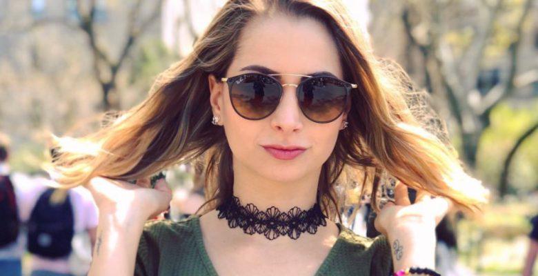 YosStop podría pasar de 7 a 14 años en prisión, según abogadas de Ainara