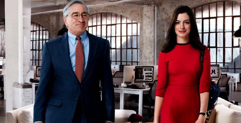 Las series y películas que salen de Netflix en abril