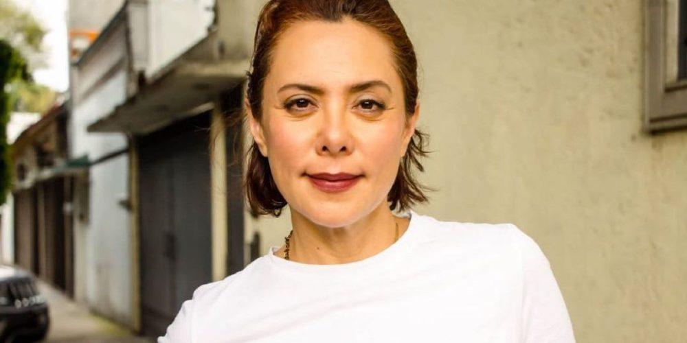 Muere el papá de Carmen Madrid a días de vacunarse contra el COVID-19