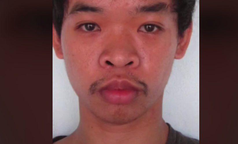Joven se hace nueve cirugías plásticas tras ser rechazado de un trabajo