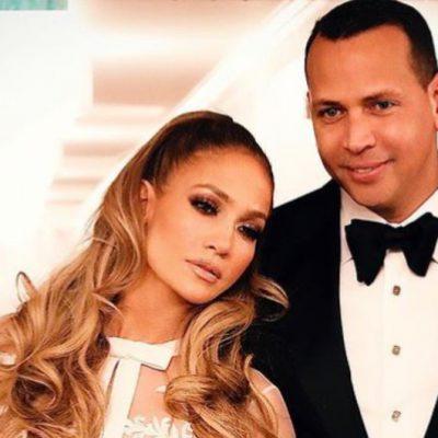 Parejas de famosos que se arrepintieron de casarse
