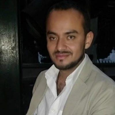 Exintegrante de La Academia denuncia que lo acusaron de acoso injustamente