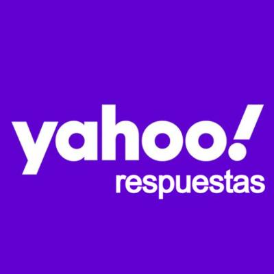 Yahoo Respuestas se despide de los usuarios tras 16 años de servicio