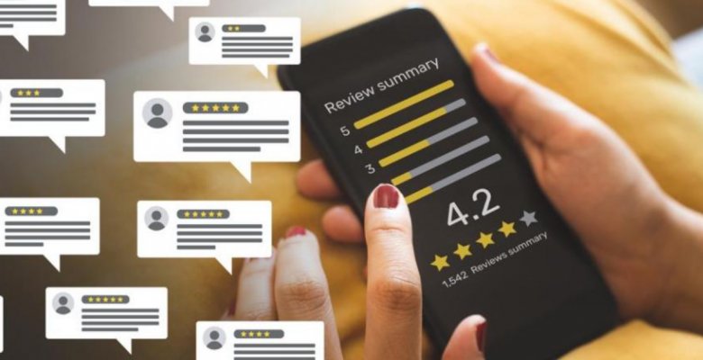 Exponen red de reseñas falsas en Amazon; comentan a cambio de regalos