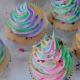 'Lady Chispitas' reaparece y pide un pastel gratis por el Día de las madres