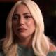 Lady Gaga confiesa que quedó embarazada tras ser abusada sexualmente