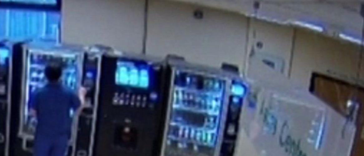 Empleada de hospital usó la tarjeta de una paciente fallecida para hacer compras