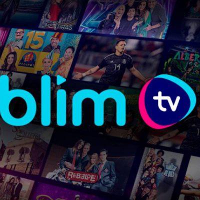 Ante falta de éxito, Blim TV será gratis en México y 18 países