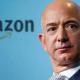 Firman petición para que Jeff Bezos no regrese a la Tierra