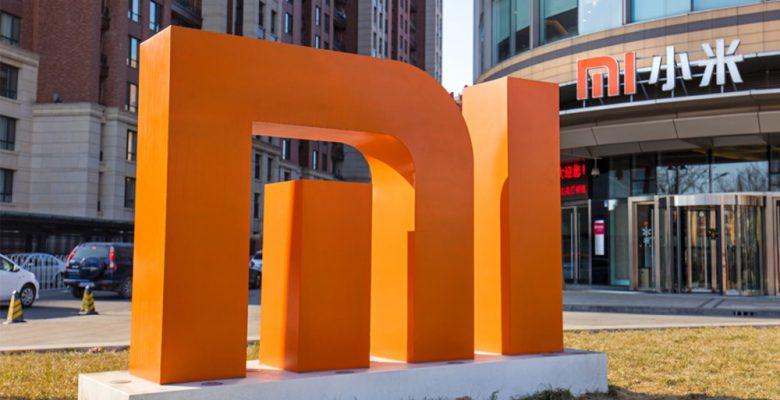 Xiaomi desbanca a Apple en la venta de smartphones