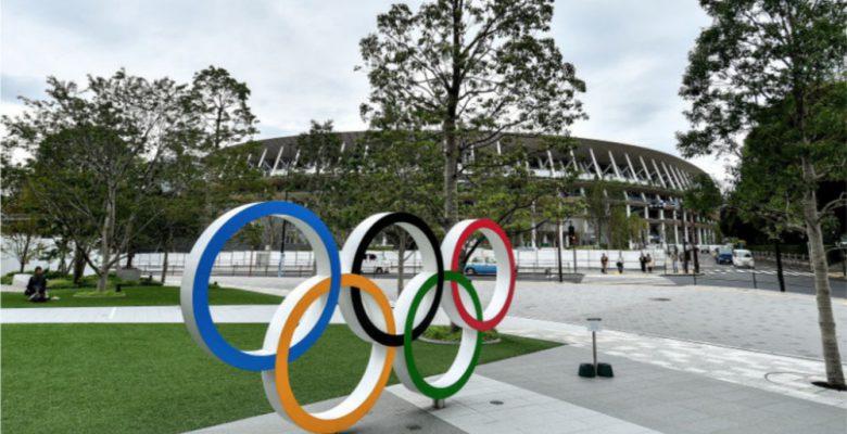 """Darán camas """"antisexo"""" a atletas olímpicos en Tokio; son de cartón"""