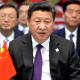 Hombre demanda a China y a la OMS tras contagiarse de COVID-19