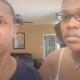 Pareja descubre que son hermanos después de 10 años de casados
