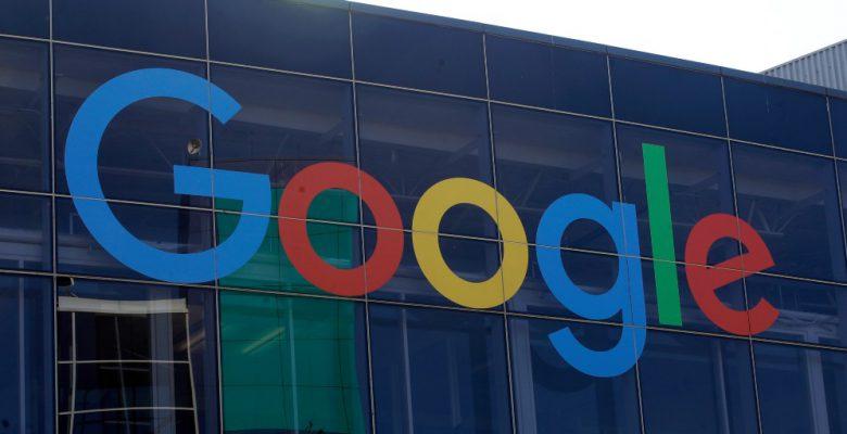 Google recortará el sueldo a empleados que sigan en home office